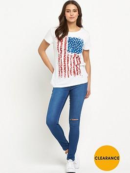 denim-supply-ralph-lauren-drapey-t-shirt
