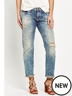 denim-supply-ralph-lauren-crop-skinny-5-pocket-jean