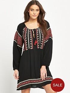 denim-supply-ralph-lauren-esme-embroidered-dress