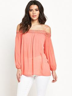 ax-paris-off-the-shoulder-top