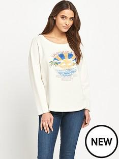 denim-supply-ralph-lauren-op-neck-long-sleeve-knit