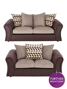 anistonnbsp3-seaternbsp-2-seaternbspsofa-set-buy-and-save