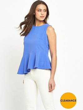 v-by-very-asymmetric-peplum-sleeveless-topnbsp