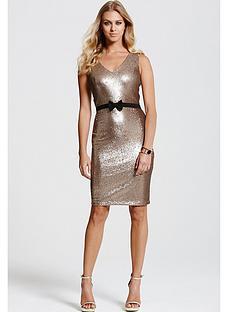paper-dolls-paper-dolls-gold-sequin-dress