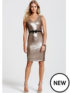 paper-dolls-paper-dolls-gold-sequin-dress