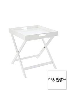 betsy-folding-tray-table-white