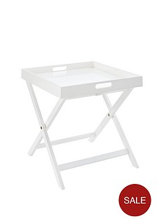 betsy-folding-tray-table-white