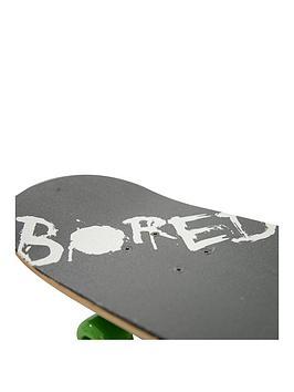bored-skateboard