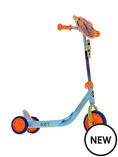 clangers-my-first-tri-scooter-with-whistle