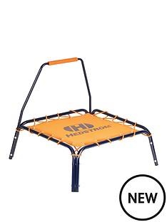 hedstrom-hedstrom-junior-trampoline