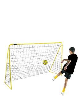 kickmaster-8ft-premier-goal