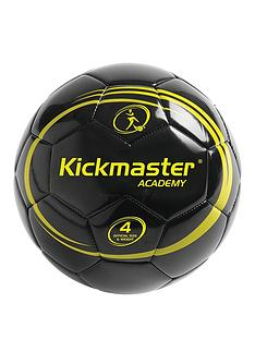kickmaster-academy-ball