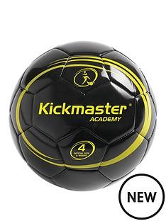 kickmaster-kickmaster-academy-ball