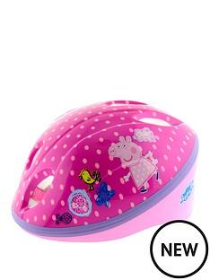 peppa-pig-peppa-pig-safety-helmet