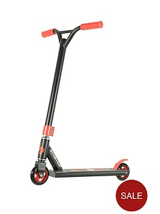 stunted-stunted-stunt-xt-scooter-red