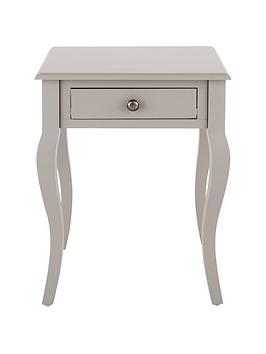 aria-lamp-table
