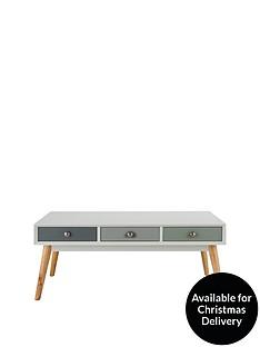 ideal-home-orla-retro-coffee-table