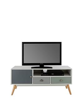 ideal-home-orla-retro-tv-unit-fits-up-to-47-inch-tv