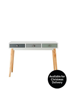 ideal-home-orla-retro-console-table