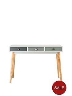 orla-retro-console-table