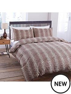 leopard-duvet-cover-set-sb