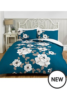 classic-floral-duvet-cover-set-ks