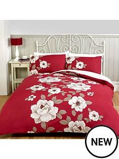 classic-floral-duvet-cover-set-db