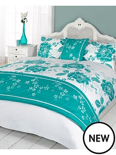 bloom-bed-in-a-bag-teal