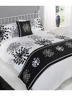highbury-bed-in-a-bag-blackwhite