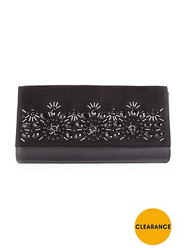 v-by-very-embellished-envelope-clutch