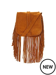 v-by-very-suede-fringed-whipstitch-saddle-festival-bag