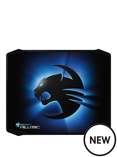 roccat-roccat-alumic-double-sided-pc-gaming-mousepad