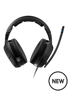 roccat-roccat-kave-xtd-51-usb-premium-51-surround-pc-gaming-headset-with-usb-remote-amp-sound-card