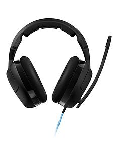 roccat-roccat-kave-xtd-stereo-premium-stereo-pc-gaming-headset