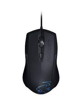 roccat-lua-tri-button-pc-gaming-mouse