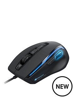 roccat-roccat-kone-xtd-max-customization-pc-gaming-mouse