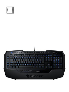 roccat-ryos-mk-pro-mx-brown-pc-gaming-keyboard-uk-layout