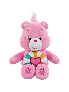 care-bears-bean-bag-plush-hopeful-heartnbsp