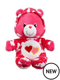 care-bears-fashion-beans-pyjama-party-love-a-lot-amp-sweet-dreams