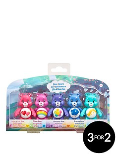 care-bears-articulated-figures-5-pack