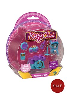 kitty-club-accessory-pack-asst-twin-pack-b
