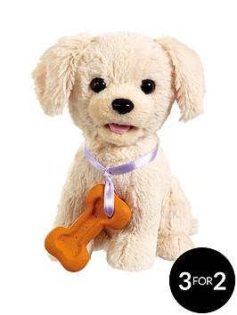 animagic-feed-amp-care-pets-puppy