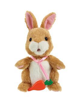 animagic-feed-amp-care-pets-bunny