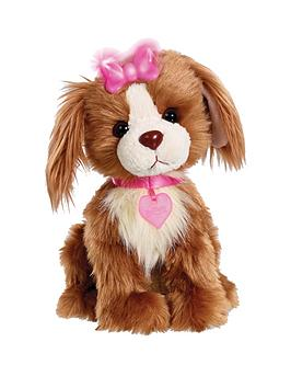 animagic-angel-my-glowing-puppy