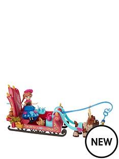 disney-frozen-frz-frozen-sleigh-ride