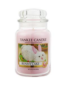 yankee-candle-classic-large-large-jar-bunny-cake