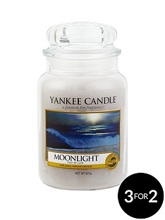 yankee-candle-yankee-candle-large-classic-jar-ndash-moonlight
