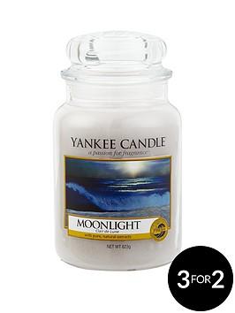 yankee-candle-yankee-candle-large-classic-jar-ndash-moonlight