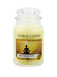 yankee-candle-classic-large-jar-my-serenity