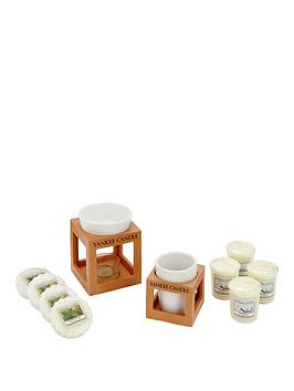 yankee-candle-10-piece-set